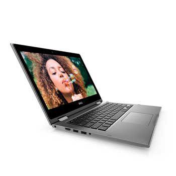Dell Inspiron 13-5379 (JYN0N1) (Xám)
