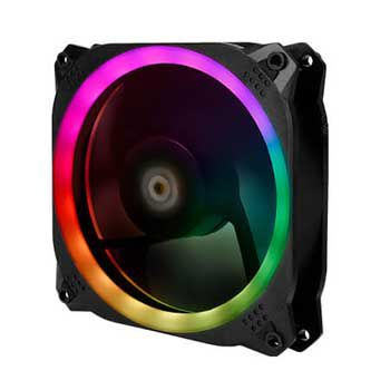 Fan Case Antec Prizm 120 ARGB