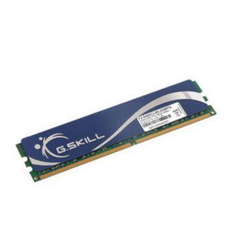 2GB DDRAM 2 800 GSKILL