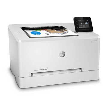 HP LaserJet Pro 200 Color M254DW-T6B60A