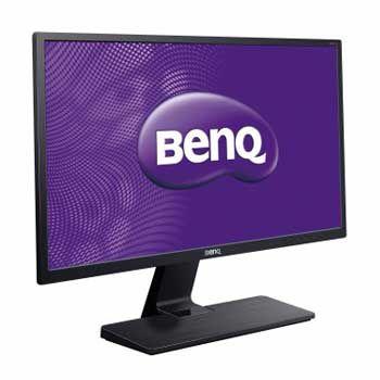 "LCD 21.5"" BENQ GW2270"