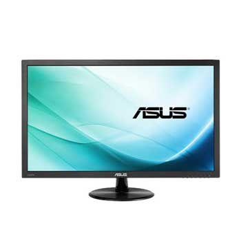 """LCD 23.6"""" ASUS VP247HA"""