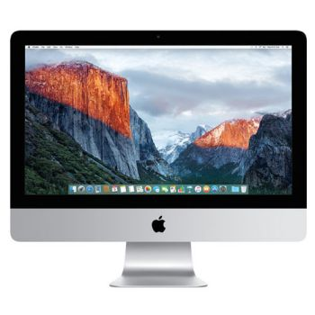 iMac MK142 ZP/A (All in one)