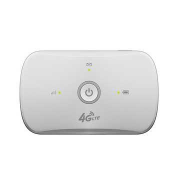 TOTOLINK MF180-V2 Thiết bị dùng chia sẻ mạng 3G, 4G không dây