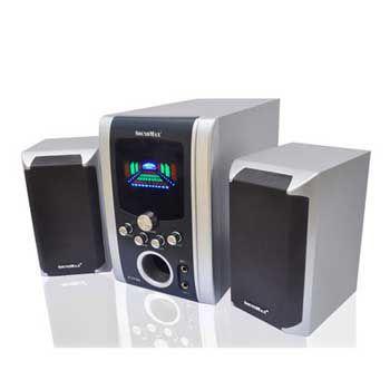 Loa SOUNDMAX A2700