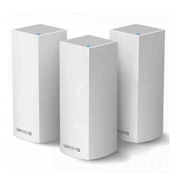 LINKSYS WHW0303 (3 PACK)