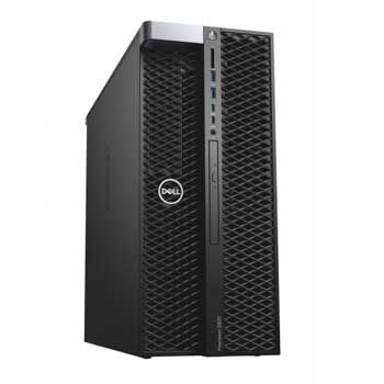 Dell Dell Precision 5820 Tower XCTO 42PT58DW25