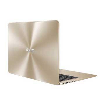 ASUS Zenbook UX430UN-GV096T(GOLD)