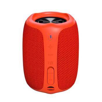 Loa CREATIVE Bluetooth Muvo Play