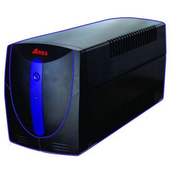 ARES 650VA AR265i