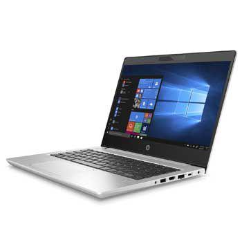 HP Probook 430 G6 - 5YM98PA (BẠC)