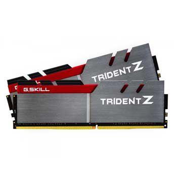 32GB DDRAM 4 3200 G.Skill -32GTZ (KIT)