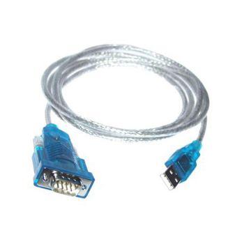 CABLE USB - Com