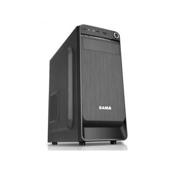 MÁY BỘ NOVA Coffee lake I3-8100 - SSD 240GB (Thế hệ thứ 8)