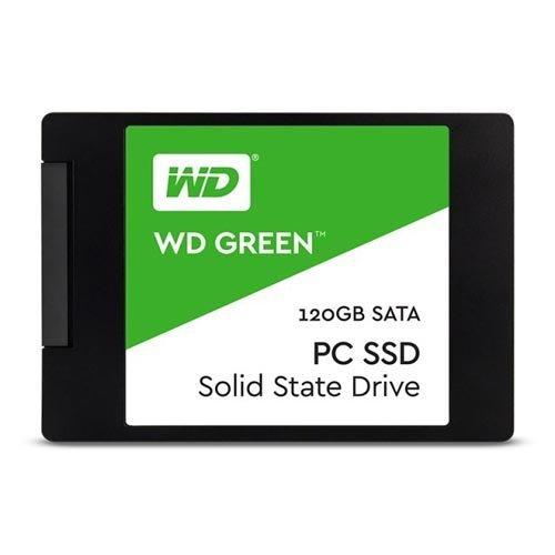 120GB WESTERN WDS120G1G0A