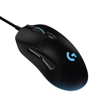 LOGITECH GAME G403 HERO