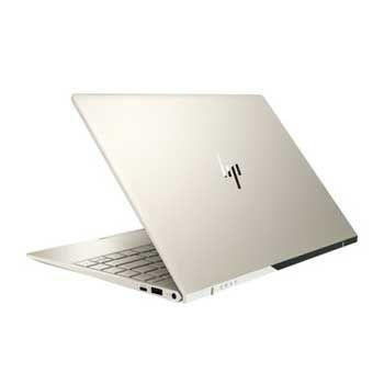 HP Envy 13-ba0046TU (171M7PA) (VÀNG)