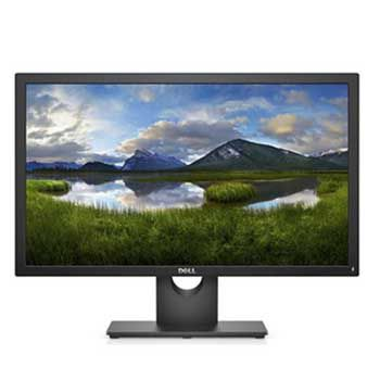 """LCD 23"""" DELL E2318H"""