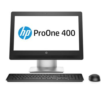 HP All in One 400G2 (T8V60PA)