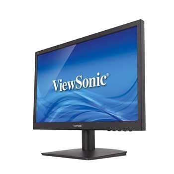 """LCD 18.5"""" VIEWSONIC VA1903a"""
