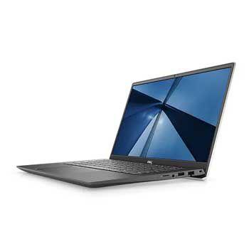 Dell VOSTRO 14-5402 (V5402A) (Gray)