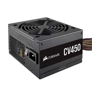 450W CORSAIR CV450 - CP-9020209-NA