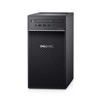 Server Dell T40 42DEFT040-401
