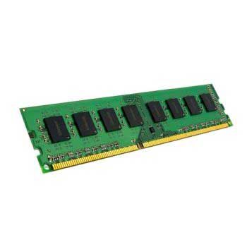 8GB DDRAM 4 KINGTON (ECC) bus 2666