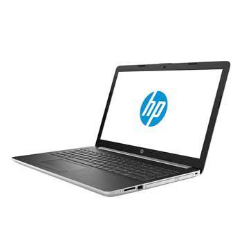 HP 15-da1031TX(5NK55PA) (Silver)