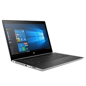 HP Probook 440 G5 -4SS39PA