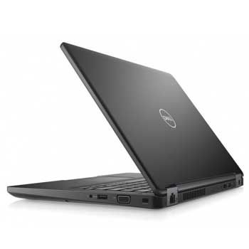 Dell LATITUDE 5490 - 42LT540012