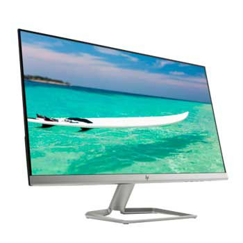 """LCD 27"""" HP 27f ( 3AL61AA)"""