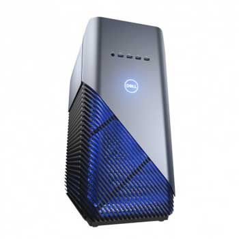 DELL Inspirion 5680MT-70157883( PC gaming)