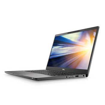 Dell LATITUDE 7300 - 70194806