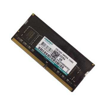 16GB DDRAM 4 Notebook KINGMAX) 3200