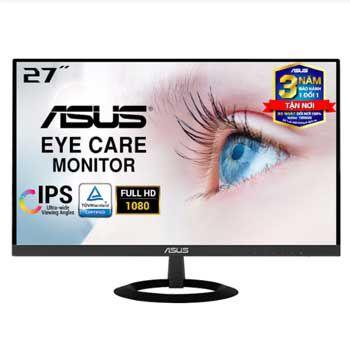 """LCD 27"""" ASUS VZ279HE"""