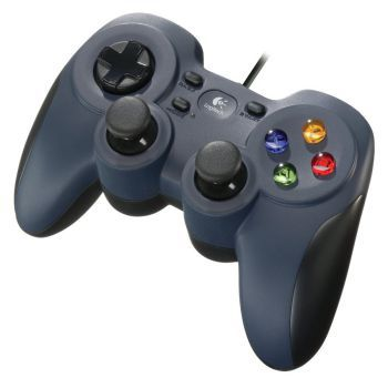 GAME PAD LOGITECH F310