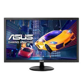 "LCD 21.5"" ASUS VP228NE (IPS)"