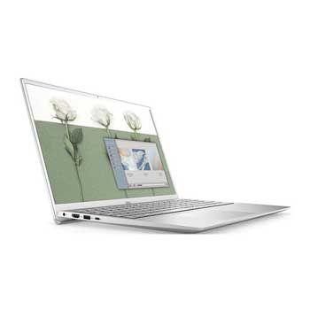 Dell Inspiron 15- 5502(N5I5310W) (Silver)