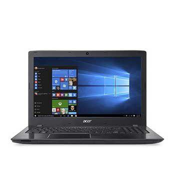 Acer E5-575G-73SG(008) ĐEN
