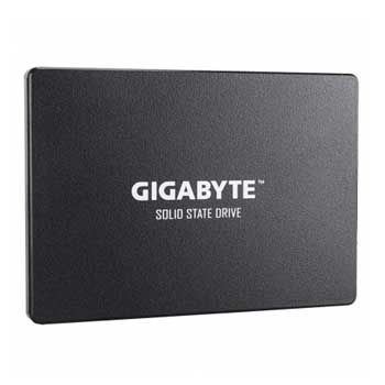 480GB Gigabyte(GP-GSTFS31480GNTD)