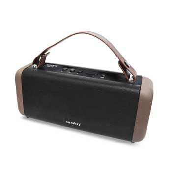 Loa Bluetooth SOUNDMAX SB-206