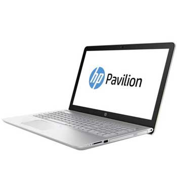 HP Pavilion 15-CS0016TU(4MF08PA)(Gold)