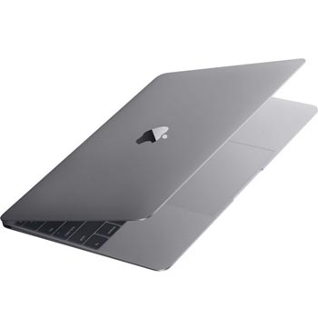 "MACBOOK Air 12"" MLH72 (Space Grey)"