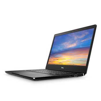 Dell LATITUDE 3500 (70185534)
