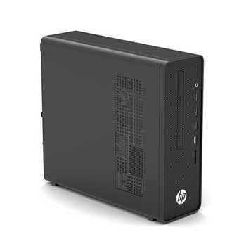 HP 280 Pro G4 SFF (9MS52PA)