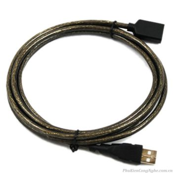CABLE NỐI USB 3m