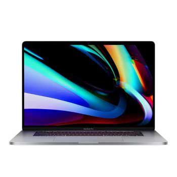 Macbook Pro 16.0inch MVVM2SA/A (Silver)