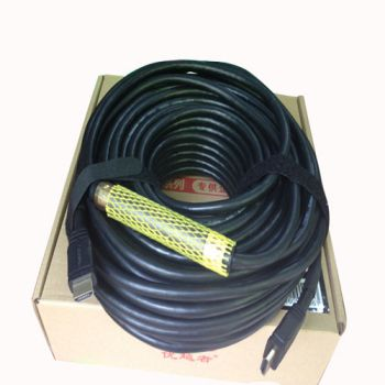 CABLE HDMI Unitek YC 173A