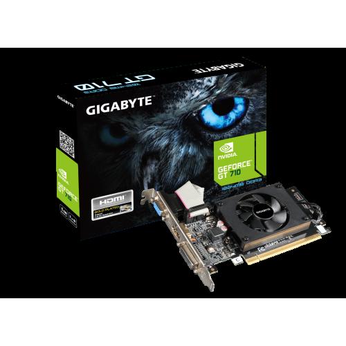 1GB GIGABYTE N710D3-1GL